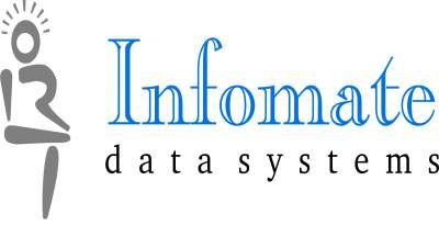 Infomate Data Systems