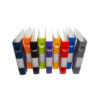 Moulded Box File