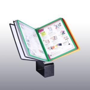 Multi Purpose Desk Unit
