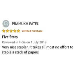 stapler 7